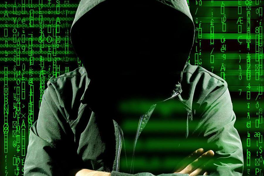 Борьба с компьютерными преступлениями